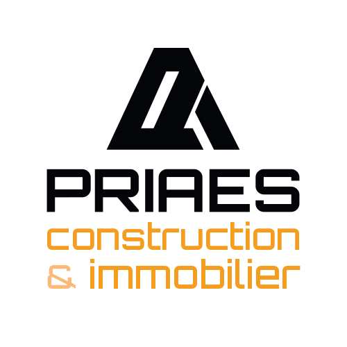 Priaes Construction & Immobilier
