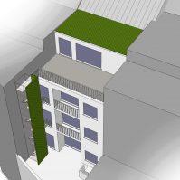 Anspach - Plan 3D