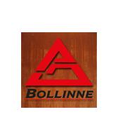 Bollinne