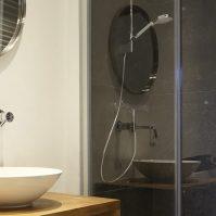 Chez Mamy - Rénovation salles de bain