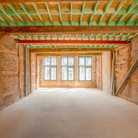 Appartements-1