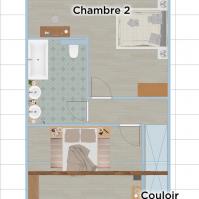 Plan aménagement Airs 3 (2:2)