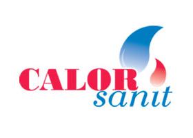 Calor Sanit