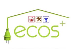 Ecos+